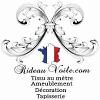 RIDEAUVOILE.COM
