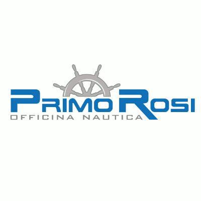 OFFICINA NAUTICA PRIMO ROSI