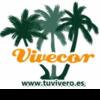 VIVECOR