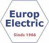 EUROP ELECTRIC