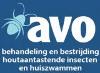 A.V.O.