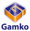 GAMKO REFRIGERATION