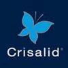 CRISALID
