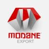 MODANE EXPORT