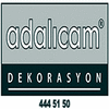 ADALICAM DEKORASYON