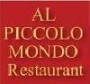 AL PICCOLO MONDO