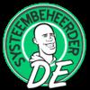 DE SYSTEEMBEHEERDER