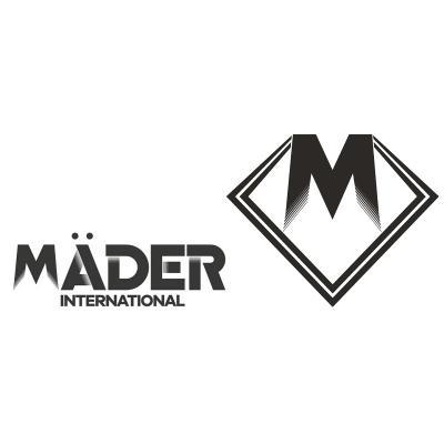 MADER INTERNATIONAL SRL