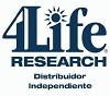 4LIFE RESEARCH ANALUISA ASCANIO R. DISTRIBUIDOR AUTORIZADO