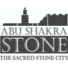 NATURAL STONE,MARBLE & GRANITE ABU SHKRA LTD
