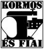 KORMOS ÉS FIAI - KORMOS MILÁN E.V.