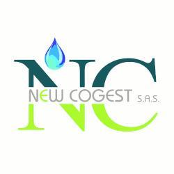 NEW COGEST S.A.S. DI SANTANGELO MICHELE GIANLUCA & C.
