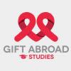 GIFT ABROAD STUDIES