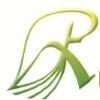 ROYAPPA AGRO INTERNATIONAL