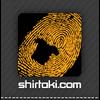 SHIRTAKI.COM