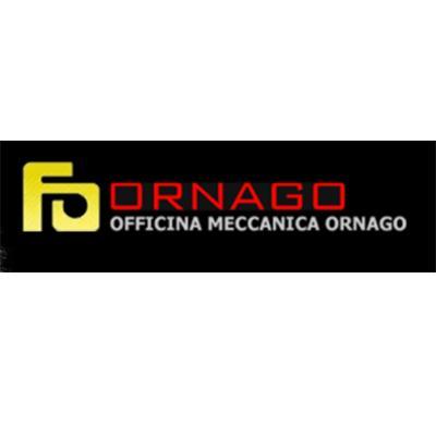 OFFICINE MECCANICHE ORNAGO
