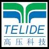 SHENZHEN TELIDE HIGH PRESSURE FLUID CO.,LTD