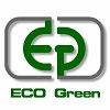 ECO GREEN(HK) IDUSTRIAL CO.,LIMITED