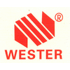 WESTER SPECIAL FIBRE CO.,LTD