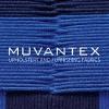 MUVANTEX