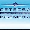 GETECSA INGENIERIA