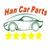 HAN CAR PARTS HONG KONG AND CHONGQING CO., LTD
