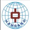 SHENZHEN HAN SAND INTERNATIONAL TRANSPORTATION CO.,LTD