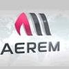 AEREM