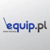 EQUIP.PL - SKLEP Z WALIZKAMI