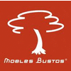 MOBLES BUSTOS