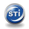 STI - SERV TRAYVOU INTERVERROUILLAGE