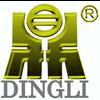 HEBEI DINGLI PIPELINE INDUSTRY CO,.LTD