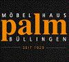 PALM EMIL