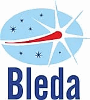 BLEDA FOREIGN TRADE