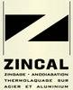 SARL ZINCAL