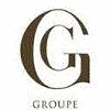 GROUPE GARELLA