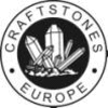 CRAFTSTONES EUROPE LTD.