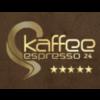 KAFFEE ESPRESSO24