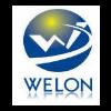 FOSHAN SHUNDE WELON INTERNATIONAL ENTERPRISES CO LTD