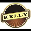 DONGGUAN KELLY FILTER CO.,LTD.