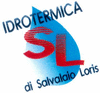 DI SALVALAIO LORIS