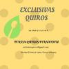 EXCLUSIVAS QUIROS