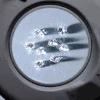 BAUNAT DIAMONDS