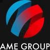AME GROUP