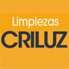 LIMPIEZAS CRILUZ