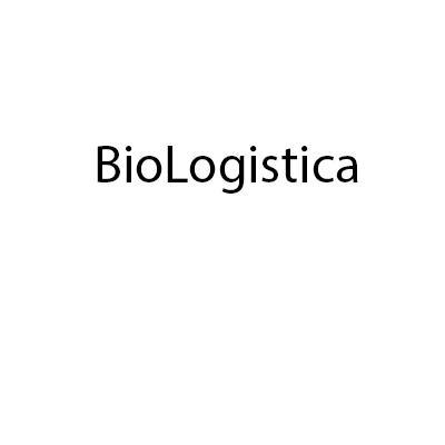 BIOLOGISTICA