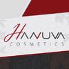 HANUVA COSMETICS LTD. STI