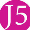 J 5 HOLLAND LTD