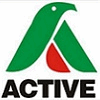 SHENZHEN ACTIVE CO.,LTD