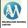 WELWILLEND NIGERIA LIMITED